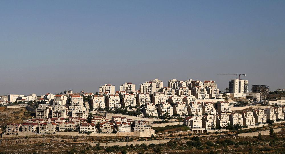 12 دولة أوروبية تدعو إسرائيل للتراجع عن بناء وحدات استيطانية