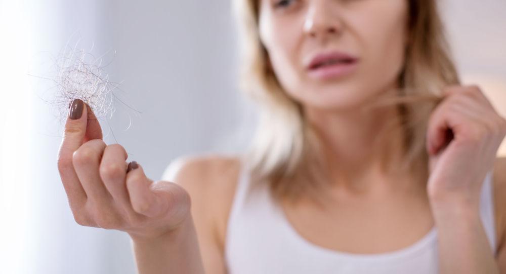 تحذير من غسل الشعر قبل النوم... وخطوات عملية لتجنب تلفه