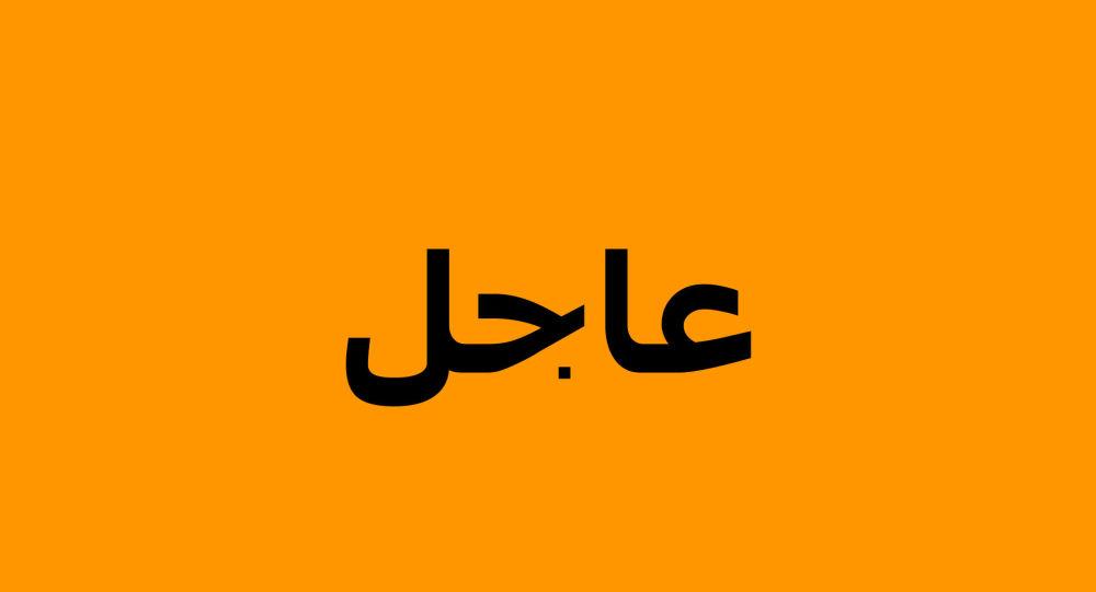 إعلام: رئيس الوزراء السوداني عبد الله حمدوك رهن الإقامة الجبرية