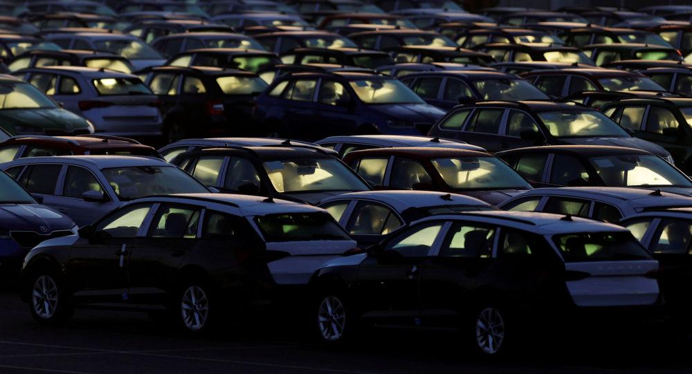 تدهور صناعة السيارات ونقص الإنتاج عالميا... متى تنفرج الأزمة؟
