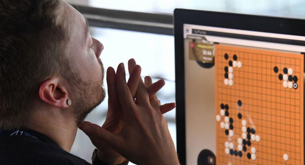 خبير يكشف أسباب إدمان الأطفال على ألعاب الكومبيوتر