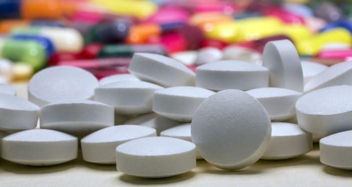 متى يجب ألا تتناول المضادات الحيوية... السعال والالتهاب