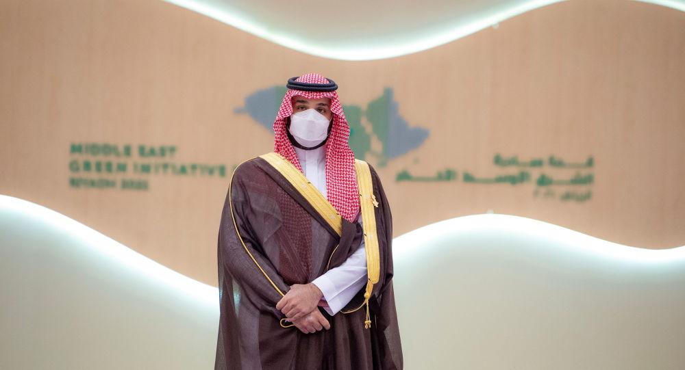 ما هي الفوائد الاقتصادية لفتح الشركات العالمية مقراتها في السعودية؟