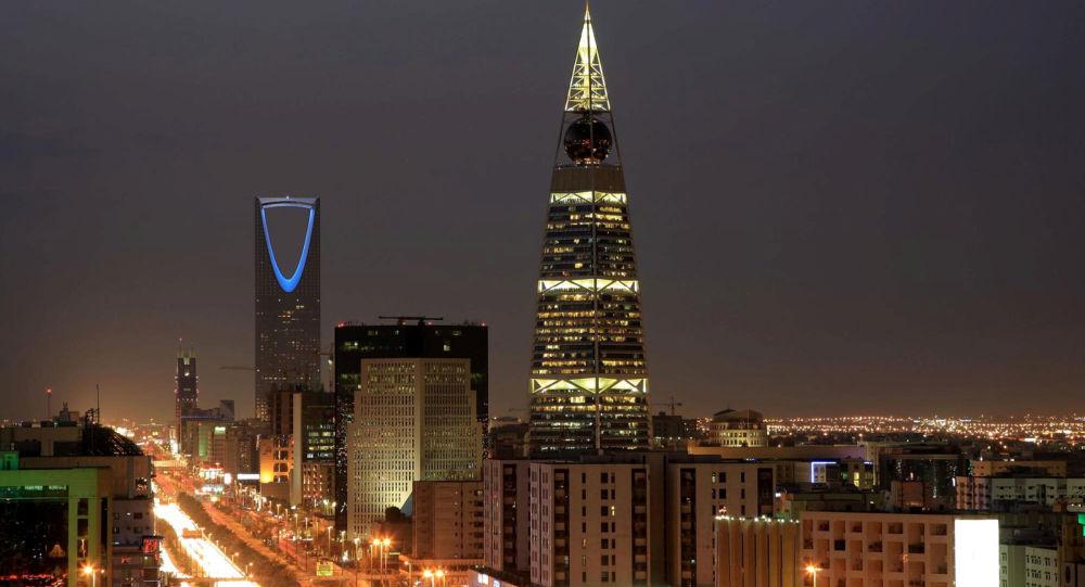 السعودية تخطط لإطلاق