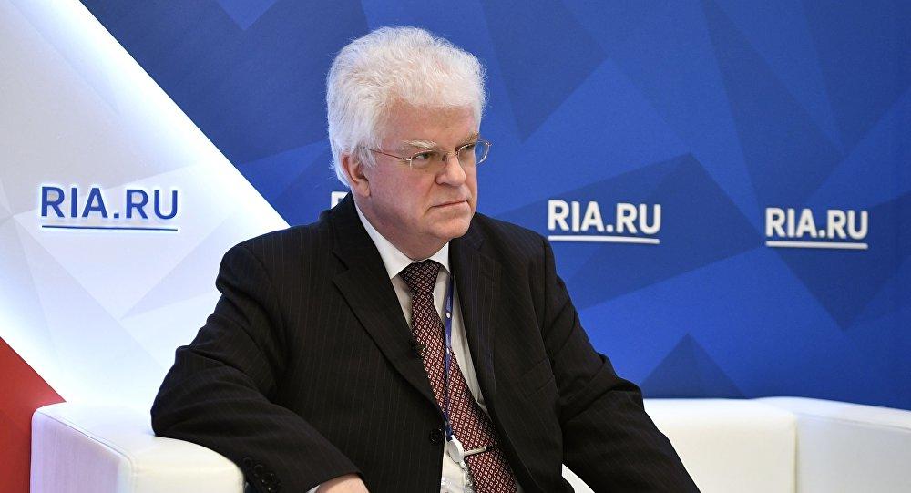 روسيا: لدى أوروبا مخزون من الغاز يكفيها لمدة 6 أشهر