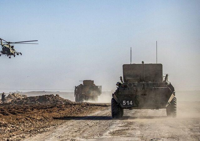أقوى 5 جيوش بالشرق الأوسط في 2021... الجيش التركي