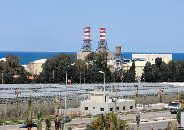 الأوضاع الاقتصادية المتردية في لبنان 29 مارس 2021