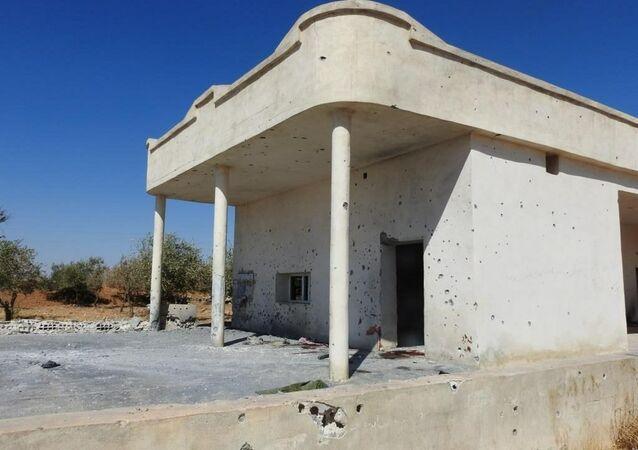 مقتل مدنيين بتبادل مدفعي بين مسلحي التركمانية والكردية وعملية تركية محدودة قادمة شرقي سوريا