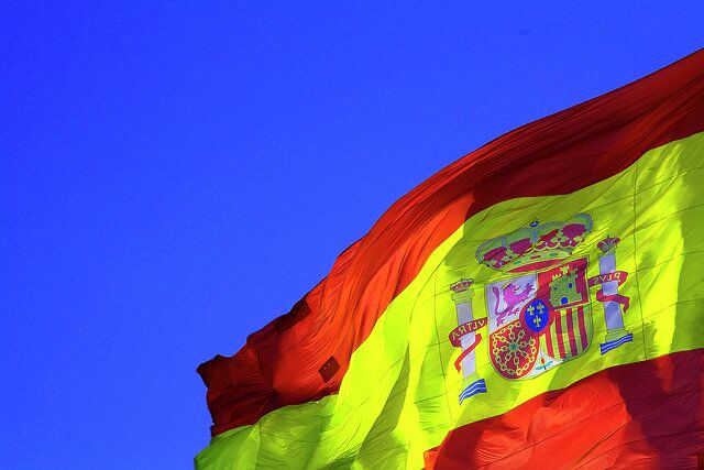 Moody's places Spain's Aa2 long-term sovereign rating on CreditWatch