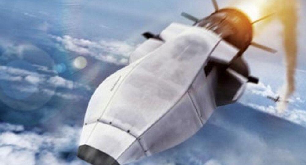 اختراع روسيا السري للرد على الدرع الصاروخية