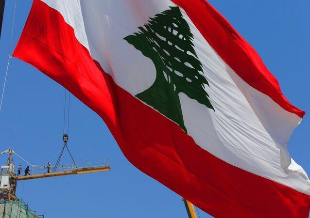 بوادر  أزمة سياسية جديدة في لبنان تهدد شلل العمل الحكومي