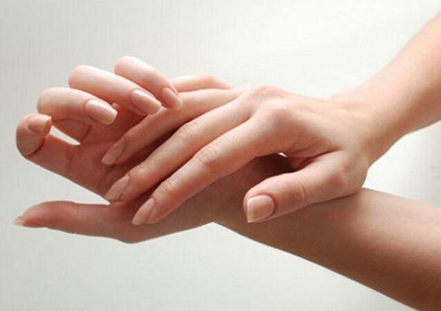 أصابع