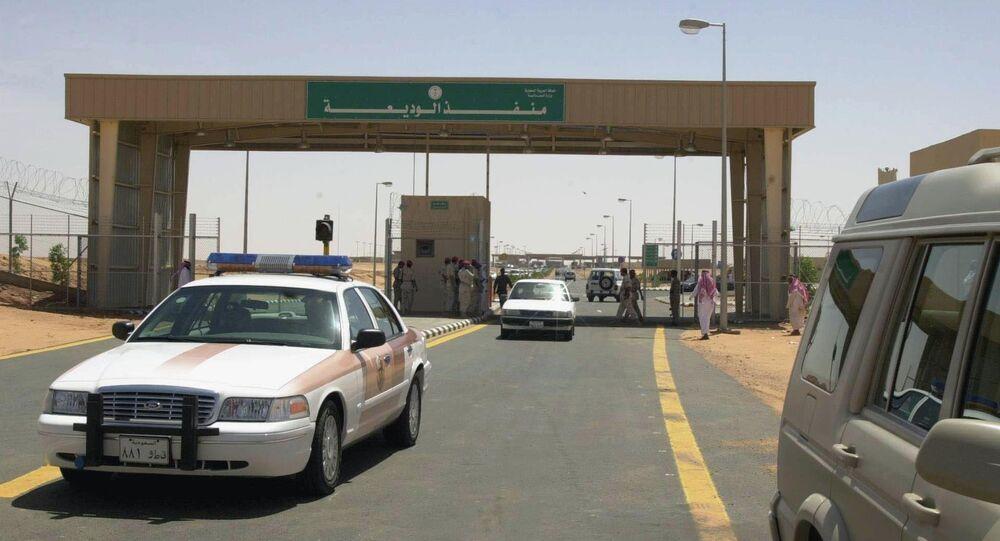 سيارات في السعودية
