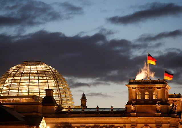 برلين