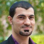 أحمد نحاس
