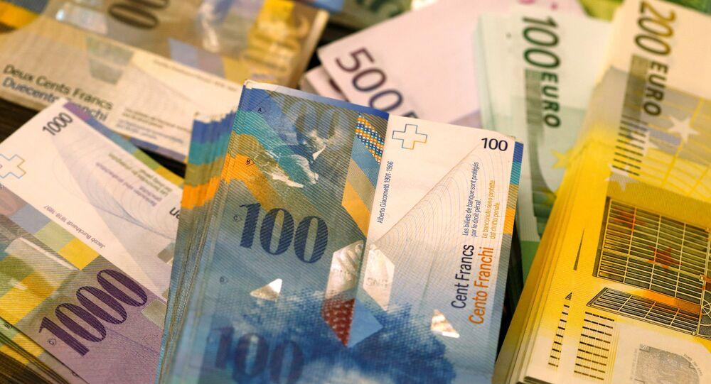 عملة اليورو