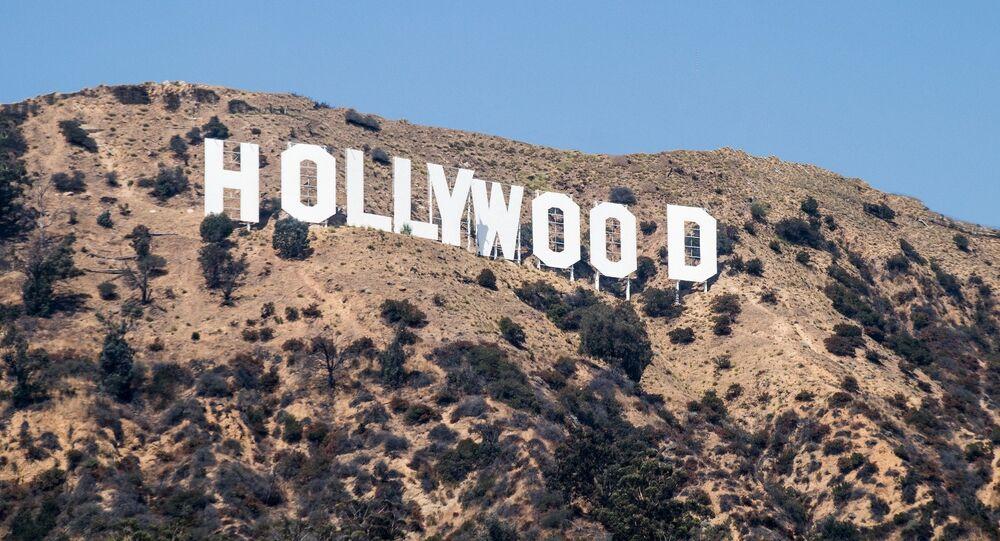 هوليوود