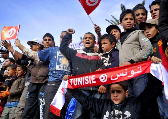تونس... الوضع الإقتصادي بعد مرور7 سنوات على الثورة