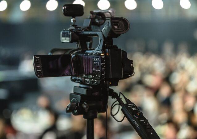حقوق البث