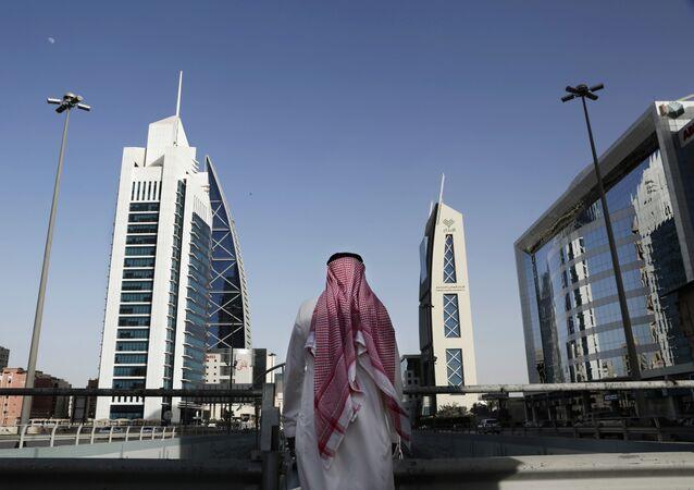 الرياض - السعودية