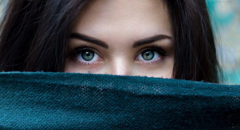 مشاكل العين قد تشير إلى تطور أمراض خطيرة