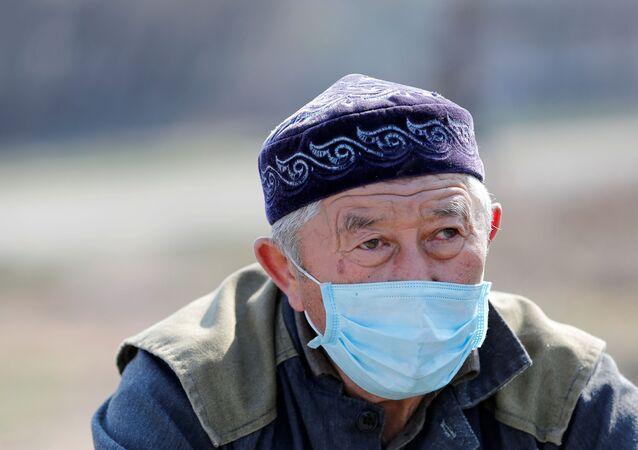 فيروس كورونا يهدد كبار السن