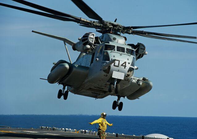 CH-53K